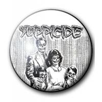 BADGE YUPPICIDE (1)
