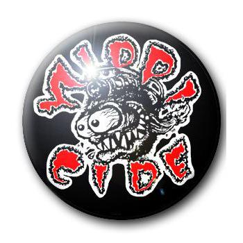 BADGE YUPPICIDE (2)
