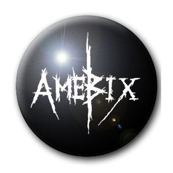 BADGE AMEBIX