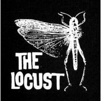 PATCH THE LOCUST