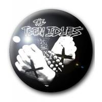 BADGE THE ADOLESCENTS