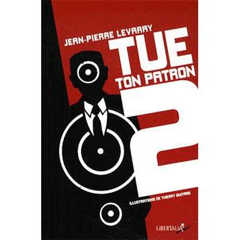 TUE TON PATRON 2