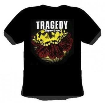 T-SHIRT TRAGEDY (2)