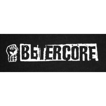 PATCH BETERCORE