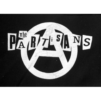 PATCH THE PARTISANS