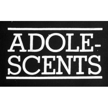 PATCH THE ADOLESCENTS