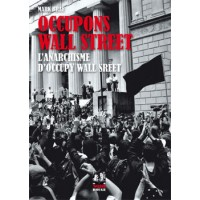 OCCUPONS WALL STREET