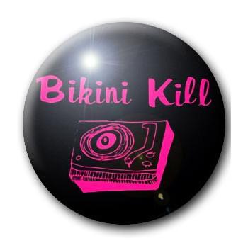 BADGE BIKINI KILL (1)