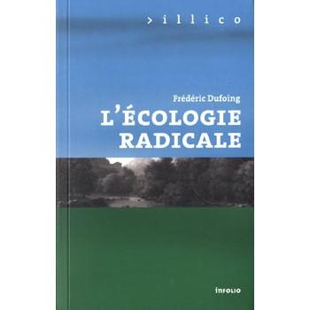 L'ECOLOGIE RADICALE