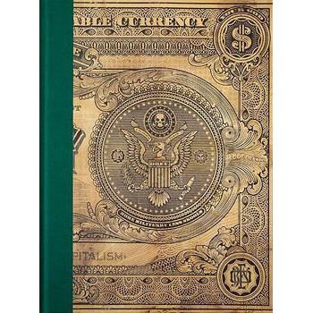 E PLURIBUS VENOM - THE ART OF SHEPARD FAIREY