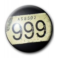 BADGE 999