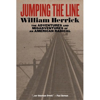 LIVRE JUMPING THE LINE