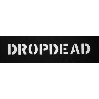 PATCH DROPDEAD