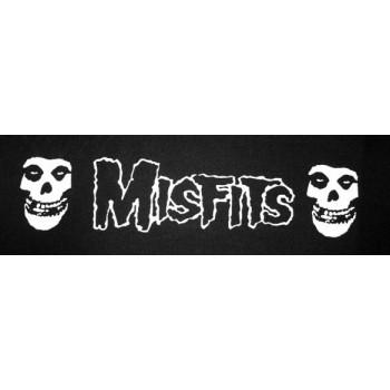 PATCH MISFITS (2)