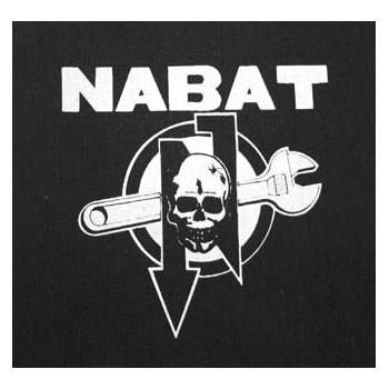 PATCH NABAT