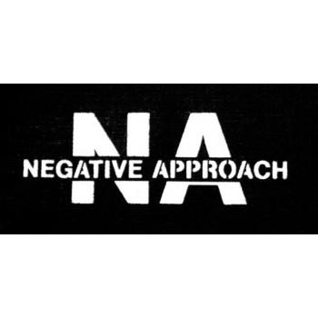 PATCH NEGATIVE APPROACH