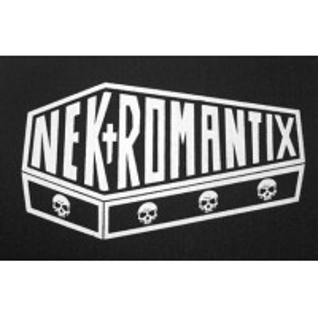 PATCH NEKROMANTIX