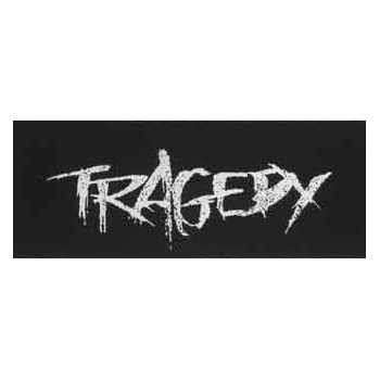 PATCH TRAGEDY (LOGO)