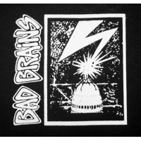 PATCH BAD BRAINS