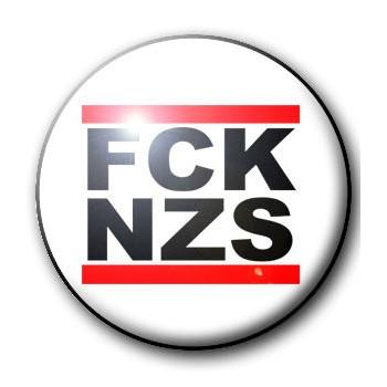 BADGE FCK NZS
