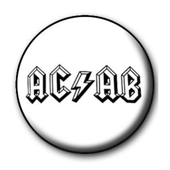 BADGE ACAB (1)
