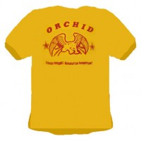 T-SHIRT ORCHID (1)