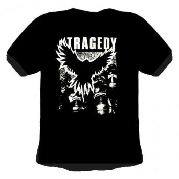 T-SHIRT TRAGEDY (1)