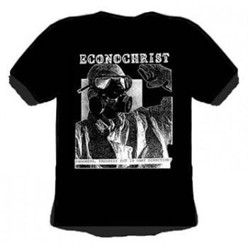 ECONOCHRIST (1)