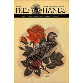 FREE HANDS N°4