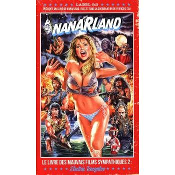 NANARLAND 2