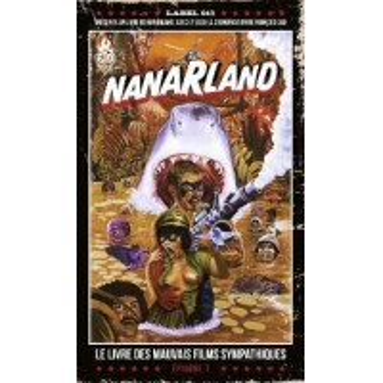 NANARLAND 1