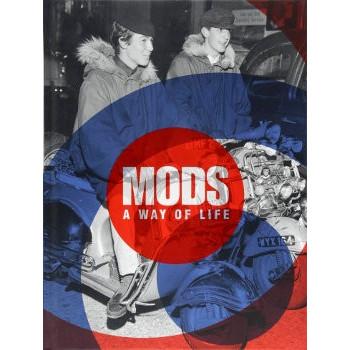 MODS : A WAY OF LIFE