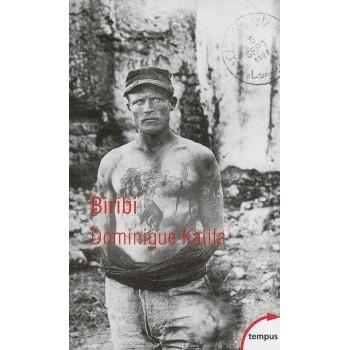 livre-BIRIBI