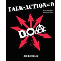 TALK - ACTION : 0