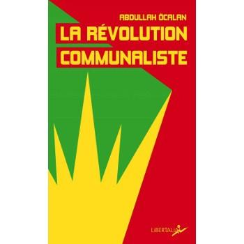 LA REVOLUTION COMMUNALISTE