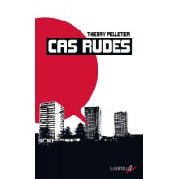 CAS RUDES