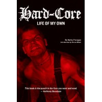 HARD-CORE - LIFE OF MY OWN
