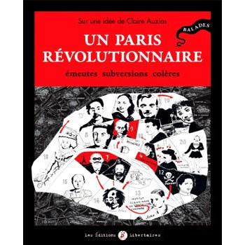 UN PARIS REVOLUTIONNAIRE