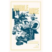 DOUBLE DUCE & AUTRES HISTOIRES (COMETBUS)