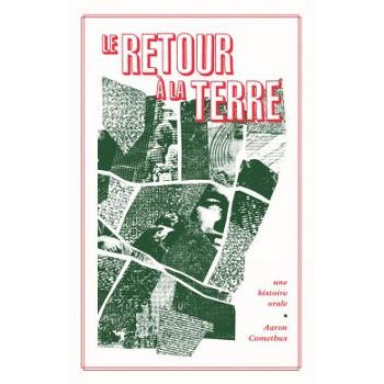 LE RETOUR A LA TERRE (COMETBUS)