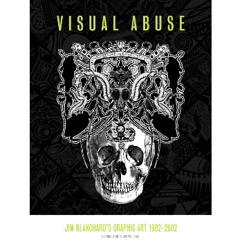 VISUAL ABUSE