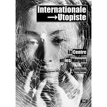 INTERNATIONALE UTOPISTE N°6