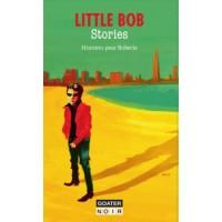 LITTLE BOB STORIES