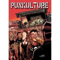 PUNKULTURE 2 (2014)