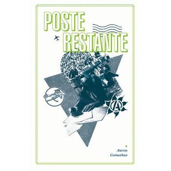 POSTE RESTANTE (COMETBUS)