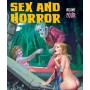 SEX AND HORROR 4