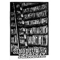 ZINOBIUM PERTINAX
