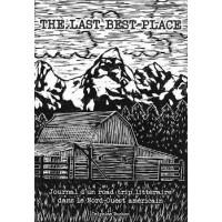 THE LAST BEST PLACE