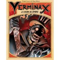 VERMINAX